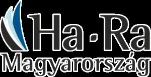 Ha-Ra Magyarország