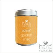 aglaia golden milk