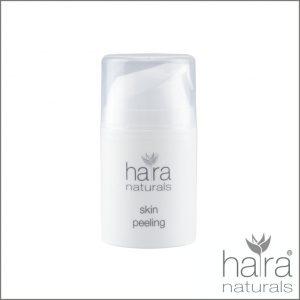 Naturals arcradír (50 ml)