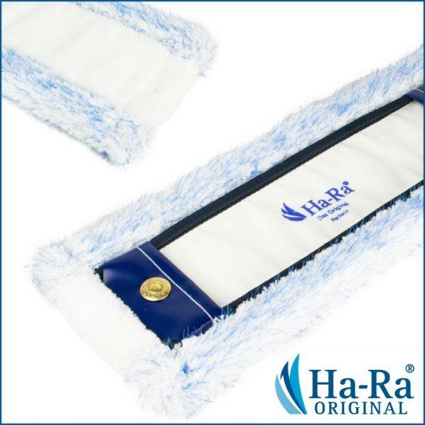 Nano Soft padlópárna
