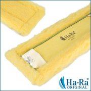 Sárga száraz padlópárna