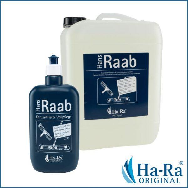 Ápolókoncentrátum - kétféle kiszerelésben (500 ml és 10 l)