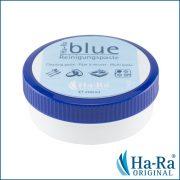 Blue fémtisztító paszta (200 ml)