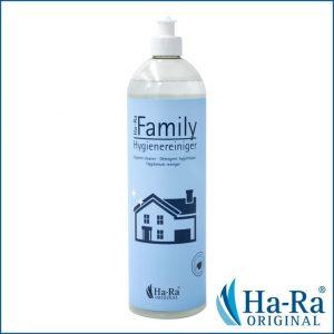 Family lakáshigiénés tisztítószer (1000 ml)