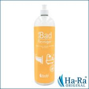 Fürdőszobai tisztítószer (1000 ml)