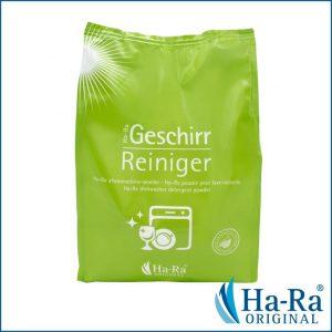 Mosogatógépbe mosogatópor (2 kg)