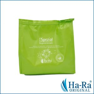 Mosogatógépbe regeneráló só (1 kg)
