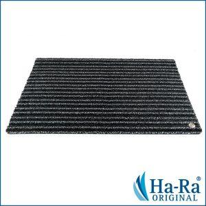 Kültéri Extrém lábtörő (75 x 50 cm)