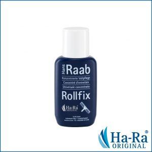 Rollfix golyós adagoló (75 ml-es, üres)