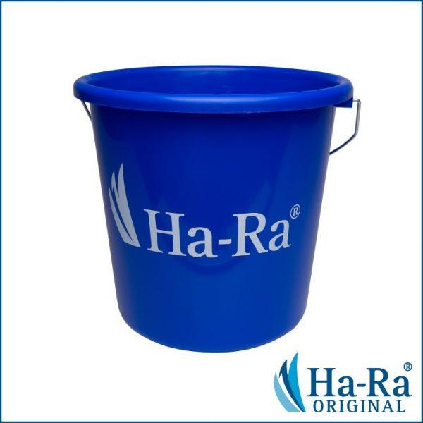 5 l-es Ha-Ra vödör